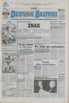 Dziennik Bałtycki, 1994, nr 270