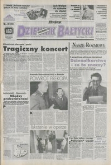 Dziennik Bałtycki, 1994, nr 274
