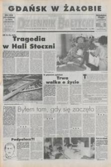Dziennik Bałtycki, 1994, nr 275