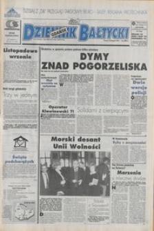 Dziennik Bałtycki, 1994, nr 277