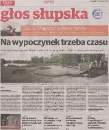 Głos Słupska : tygodnik Słupska i Ustki, 2016, nr 263