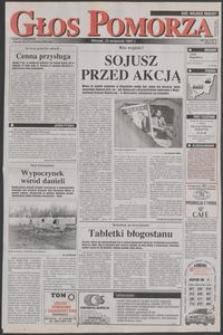Głos Pomorza, 1997, wrzesień, nr 222