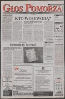 Głos Pomorza, 1997, wrzesień, nr 223
