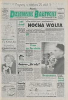 Dziennik Bałtycki, 1994, nr 235