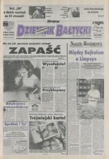 Dziennik Bałtycki, 1994, nr 240