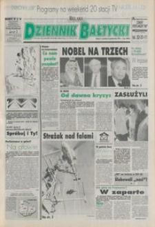 Dziennik Bałtycki, 1994, nr 241