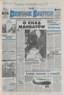 Dziennik Bałtycki, 1994, nr 242