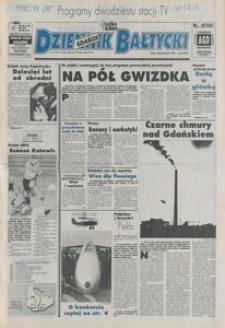 Dziennik Bałtycki, 1994, nr 244