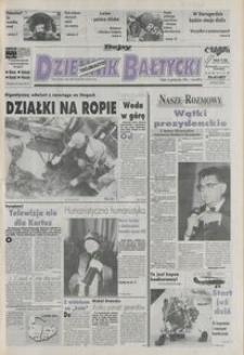 Dziennik Bałtycki, 1994, nr 246