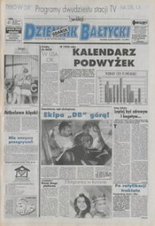 Dziennik Bałtycki, 1994, nr 248
