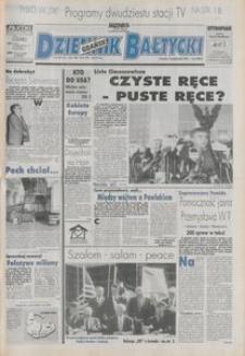 Dziennik Bałtycki, 1994, nr 251