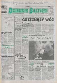 Dziennik Bałtycki, 1994, nr 253