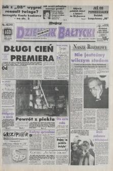 Dziennik Bałtycki, 1994, nr 280