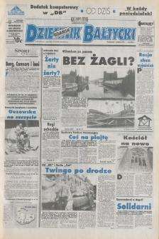 Dziennik Bałtycki, 1994, nr 282