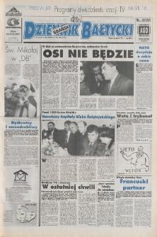 Dziennik Bałtycki, 1994, nr 283