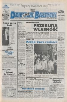 Dziennik Bałtycki, 1994, nr 284