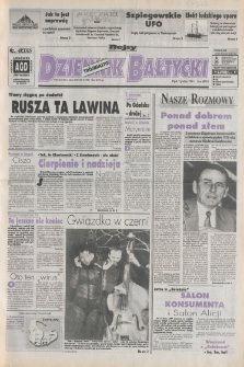 Dziennik Bałtycki, 1994, nr 286