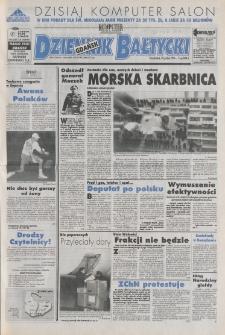Dziennik Bałtycki, 1994, nr 288