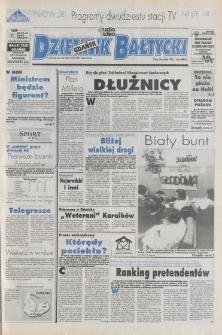 Dziennik Bałtycki, 1994, nr 290