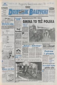 Dziennik Bałtycki, 1994, nr 291