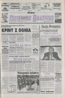 Dziennik Bałtycki, 1994, nr 292