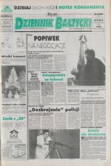 Dziennik Bałtycki, 1994, nr 293