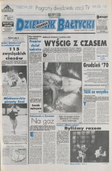 Dziennik Bałtycki, 1994, nr 294