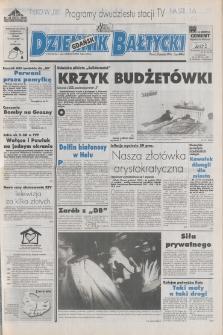 Dziennik Bałtycki, 1994, nr 295