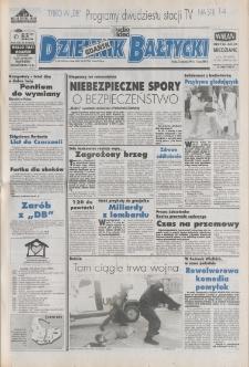 Dziennik Bałtycki, 1994, nr 296