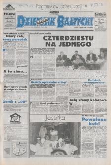 Dziennik Bałtycki, 1994, nr 297