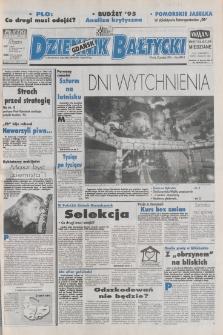 Dziennik Bałtycki, 1994, nr 300