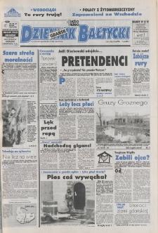 Dziennik Bałtycki, 1994, nr 301