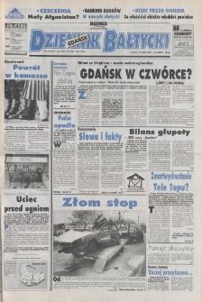 Dziennik Bałtycki, 1994, nr 302