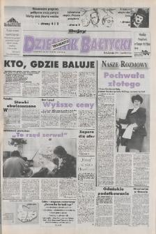 Dziennik Bałtycki, 1994, nr 303