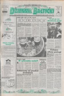 Dziennik Bałtycki, 1994, nr 304