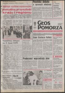 Głos Pomorza, 1986, maj, nr 120