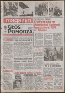 Głos Pomorza, 1986, maj, nr 121