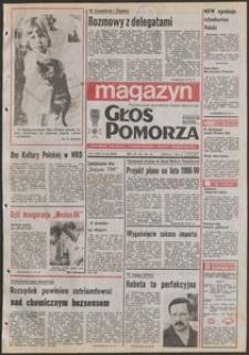 Głos Pomorza, 1986, maj, nr 126