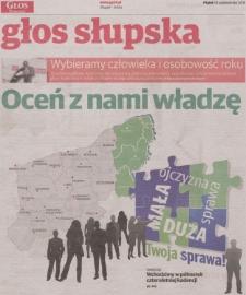 Głos Słupska : tygodnik Słupska i Ustki, 2016, nr 241