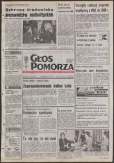 Głos Pomorza, 1986, czerwiec, nr 130