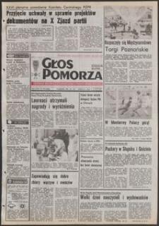 Głos Pomorza, 1986, czerwiec, nr 133