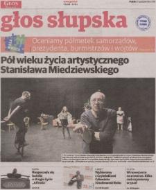 Głos Słupska : tygodnik Słupska i Ustki, 2016, nr 247