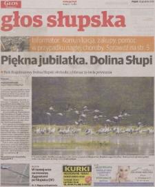 Głos Słupska : tygodnik Słupska i Ustki, 2016, nr 304