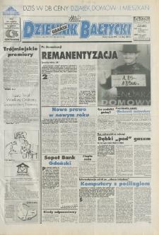 Dziennik Bałtycki, 1995, nr 2