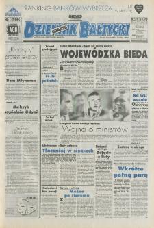 Dziennik Bałtycki, 1995, nr 4
