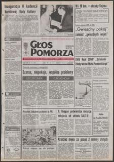Głos Pomorza, 1986, czerwiec, nr 137