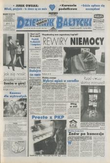 Dziennik Bałtycki, 1995, nr 10