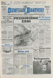 Dziennik Bałtycki, 1995, nr 15