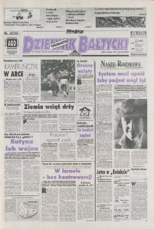 Dziennik Bałtycki, 1995, nr 17