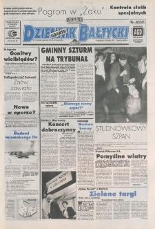 Dziennik Bałtycki, 1995, nr 19